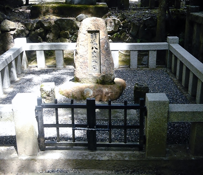 f:id:hiko-asiato:20160811132810j:image:w640