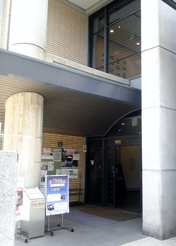 f:id:hiko-asiato:20160811142641j:image:w640