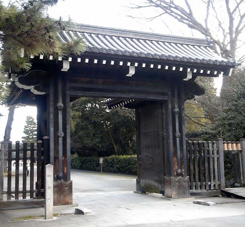 f:id:hiko-asiato:20170311114604j:image:w640