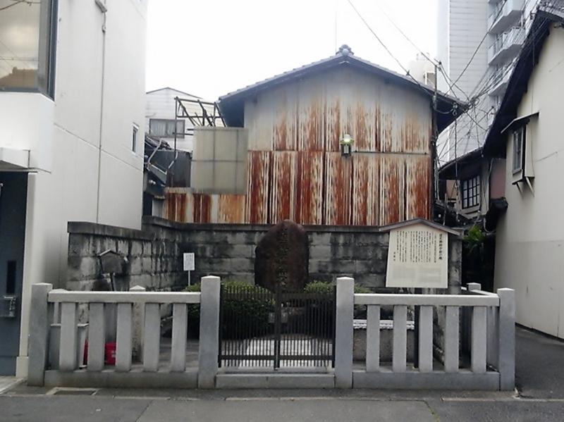 f:id:hiko-asiato:20170813105458j:image:w640
