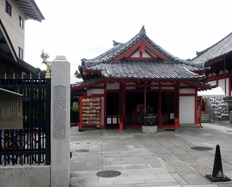 f:id:hiko-asiato:20170813114316j:image:w640