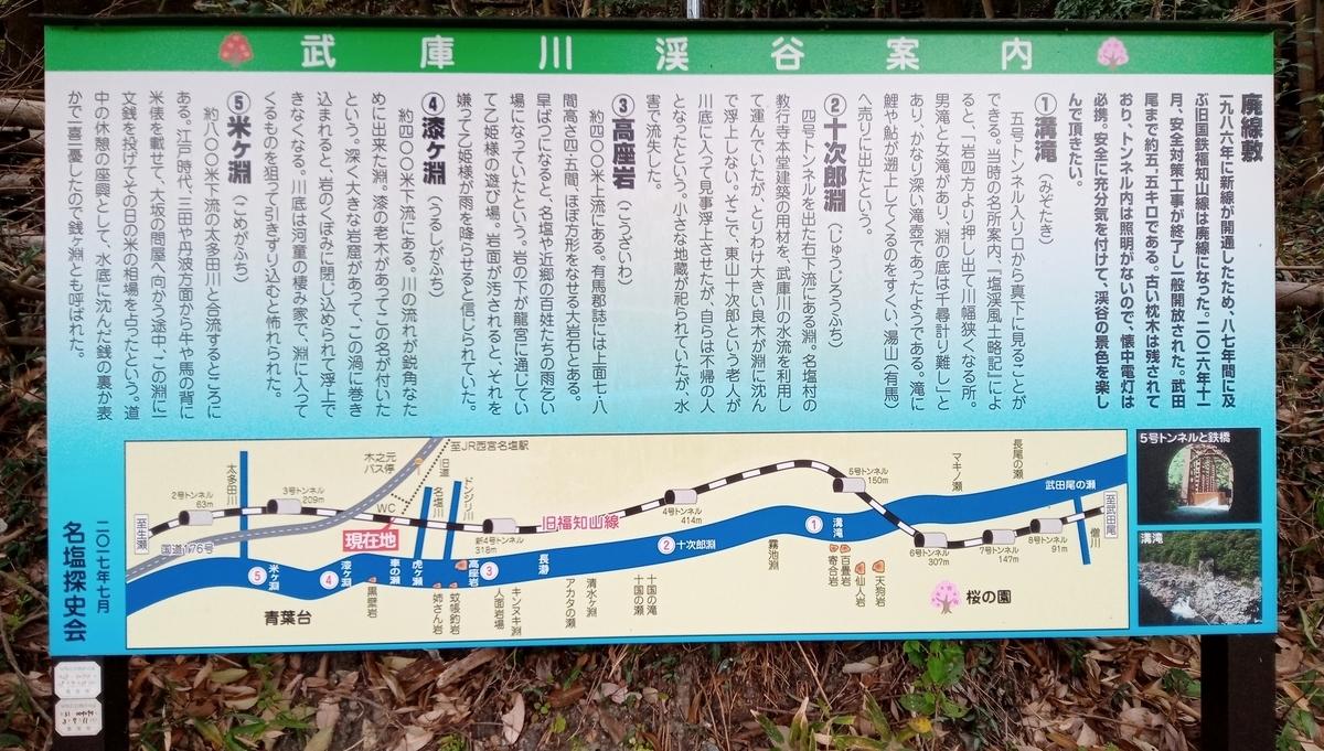 f:id:hiko-asiato:20210403113137j:plain