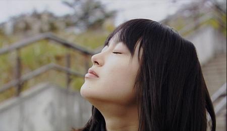 f:id:hiko1985:20100118190411j:image