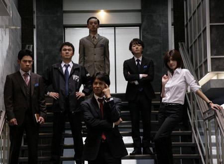 f:id:hiko1985:20100711203740j:image