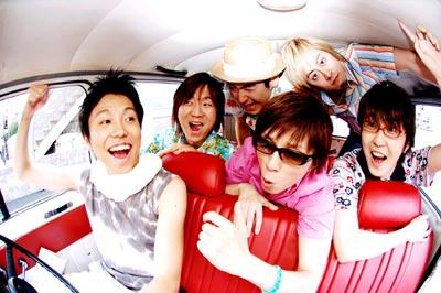 f:id:hiko1985:20100914210354j:image