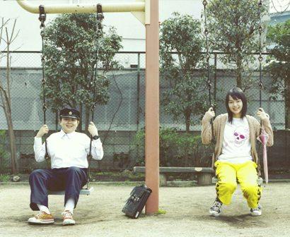 f:id:hiko1985:20101009034859j:image