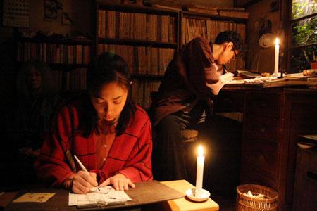 f:id:hiko1985:20101215202603j:image