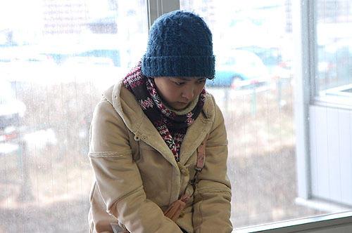 f:id:hiko1985:20101227005750j:image