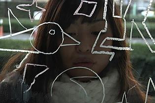 f:id:hiko1985:20101230033609j:image
