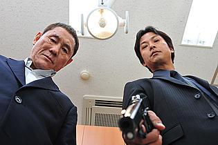 f:id:hiko1985:20101230033720j:image