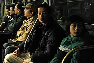 f:id:hiko1985:20101230034138j:image