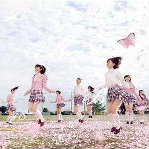 f:id:hiko1985:20110205002423j:image