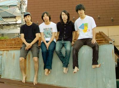 f:id:hiko1985:20110416110546j:image