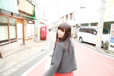 f:id:hiko1985:20110506174531j:image