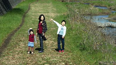 f:id:hiko1985:20110515145551j:image