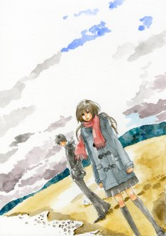 f:id:hiko1985:20110714114143j:image