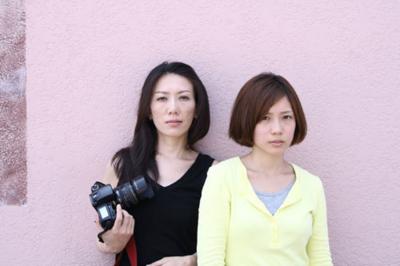 f:id:hiko1985:20110902002107j:image