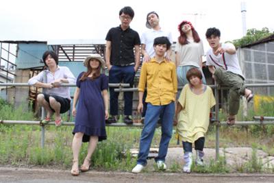 f:id:hiko1985:20110902140804j:image