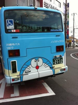 f:id:hiko1985:20110910145621j:image