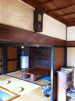 f:id:hiko1985:20110914154148j:image