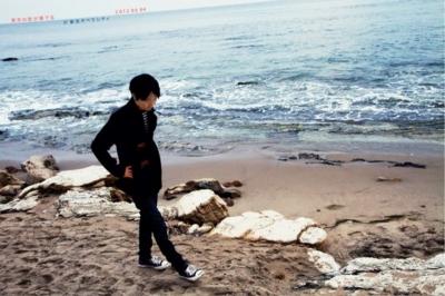 f:id:hiko1985:20111130175540j:image