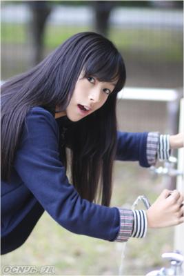 f:id:hiko1985:20111205163356j:image