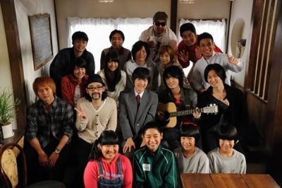 f:id:hiko1985:20111223173243j:image