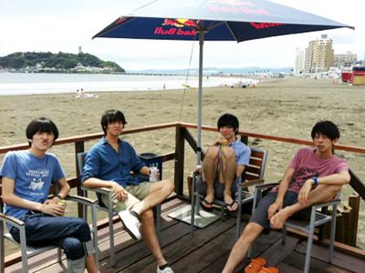 f:id:hiko1985:20120301235656j:image