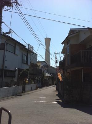 f:id:hiko1985:20120321121751j:image