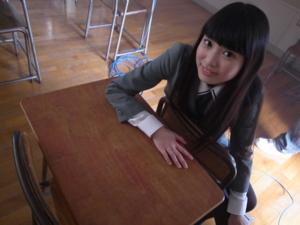 f:id:hiko1985:20120326191508j:image