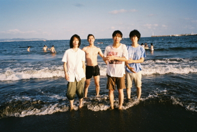 f:id:hiko1985:20120424170208j:image