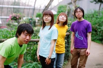 f:id:hiko1985:20120502003012j:image