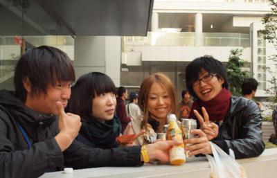 f:id:hiko1985:20120523084340j:image