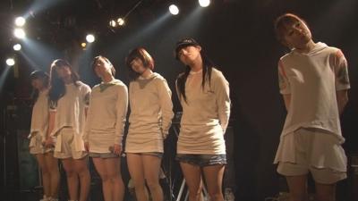 f:id:hiko1985:20120601173729j:image