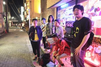 f:id:hiko1985:20120706161704j:image