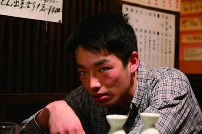 f:id:hiko1985:20120716235601j:image