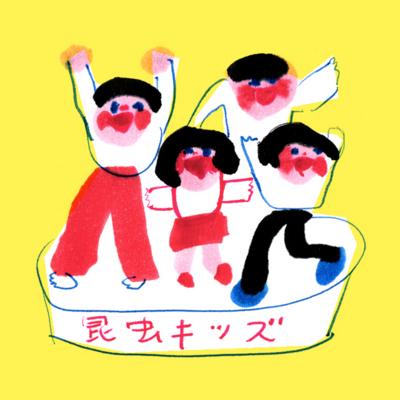 f:id:hiko1985:20120806170321j:image