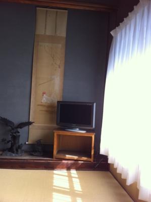 f:id:hiko1985:20120821083146j:image