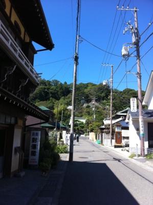 f:id:hiko1985:20120821100849j:image