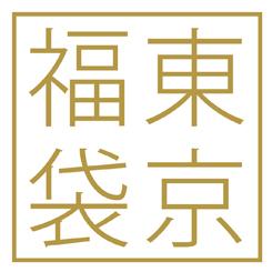 f:id:hiko1985:20120907214820j:image