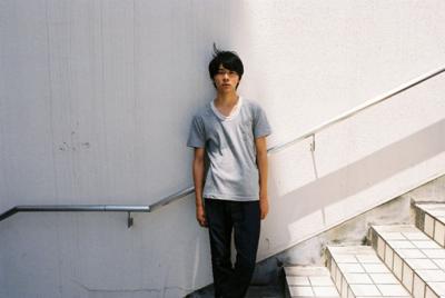 f:id:hiko1985:20121019172954j:image