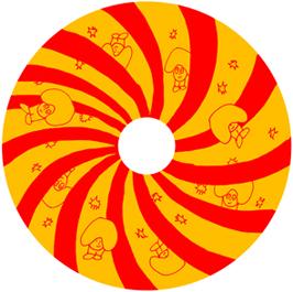f:id:hiko1985:20121127005400j:image