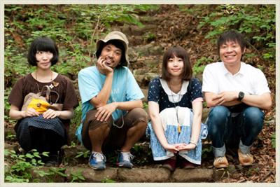 f:id:hiko1985:20130819170251j:image