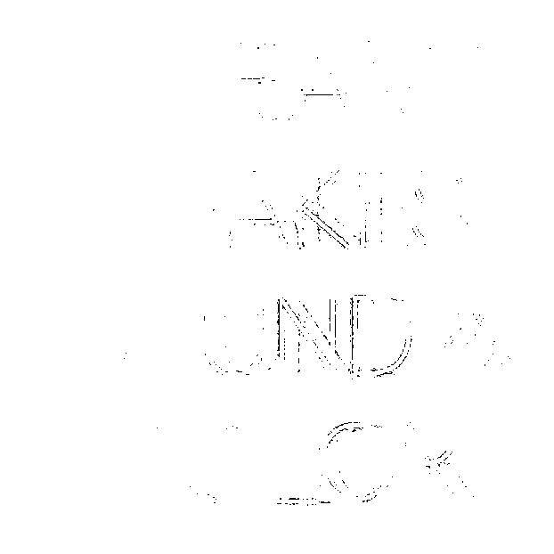f:id:hiko1985:20151222161612p:plain