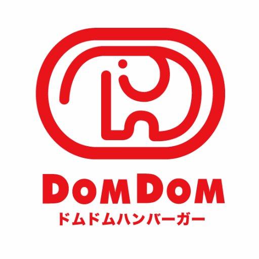 f:id:hiko1985:20171211135115j:plain