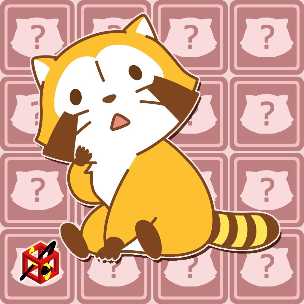 f:id:hikomaru-r:20160422171801p:plain