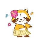 f:id:hikomaru-r:20160501102858p:plain