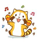 f:id:hikomaru-r:20160501103007p:plain