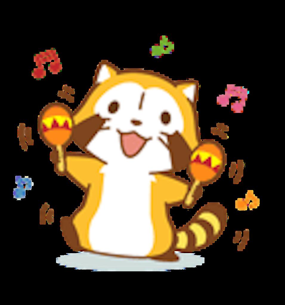 f:id:hikomaru-r:20160711185208p:image