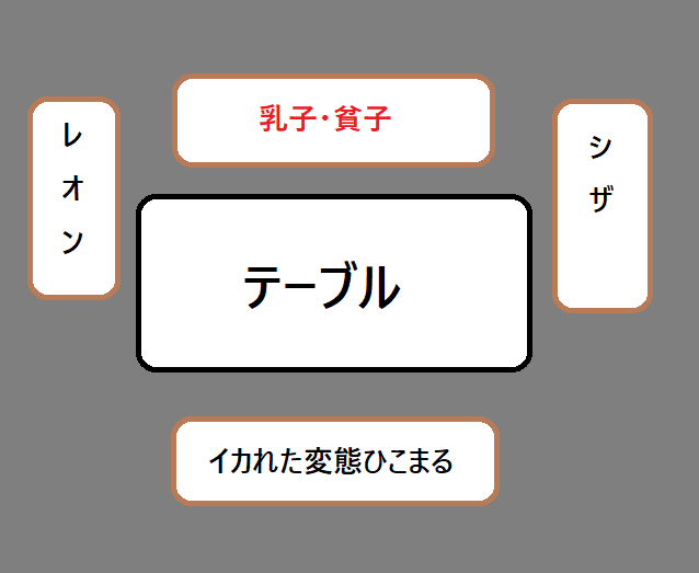 f:id:hikomaru-r:20160720211605p:plain